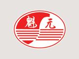 邯郸市魁元紧固件制造有限公司
