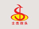 永年县优康紧固件有限公司