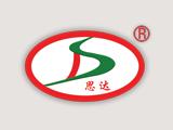 河北习铁紧固件制造有限公司