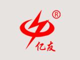邯郸市增奇紧固件有限公司(亿友电力铁塔螺栓)