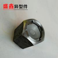 煤矿专用螺母