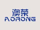 河北省邯郸市永年区东升紧固件厂