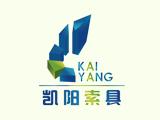 邯郸市新凯阳紧固件有限公司