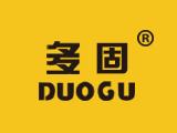 上海多固建筑科技有限公司