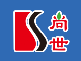 河北尚世润滑油科技有限公司