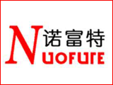 邯郸市诺富特紧固件制造有限公司