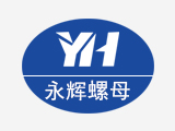https://www.ycz360.com/file/upload/201908/08/161730601.jpg