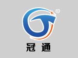邯郸市冠通紧固件制造有限公司