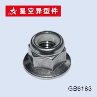 GB6183